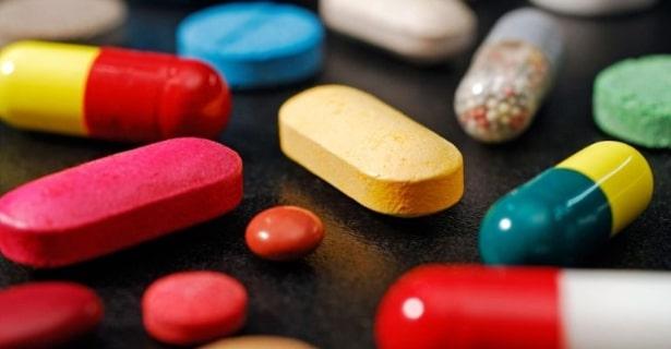 Tabletki na włosy. Jak wybrać te najlepsze?