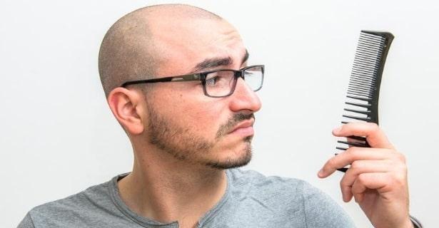 Co na porost włosów? Lista najlepszych kosmetyków
