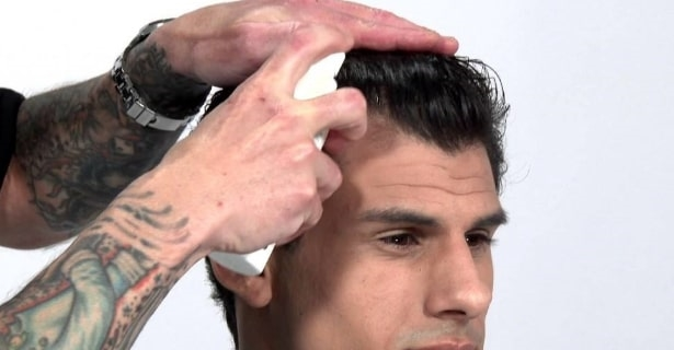 Preparaty na wypadanie włosów - ranking produktów