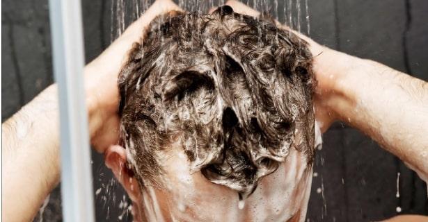 Szampon na porost włosów – nasz typ