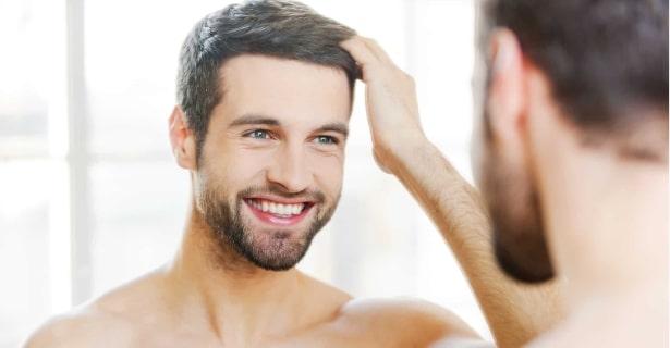 Jak przyspieszyć wzrost włosów? Praktyczne porady